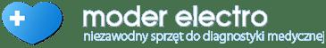 Moder Electro | Serwis isprzedaż sprzętu dolaboratoriów diagnostycznych